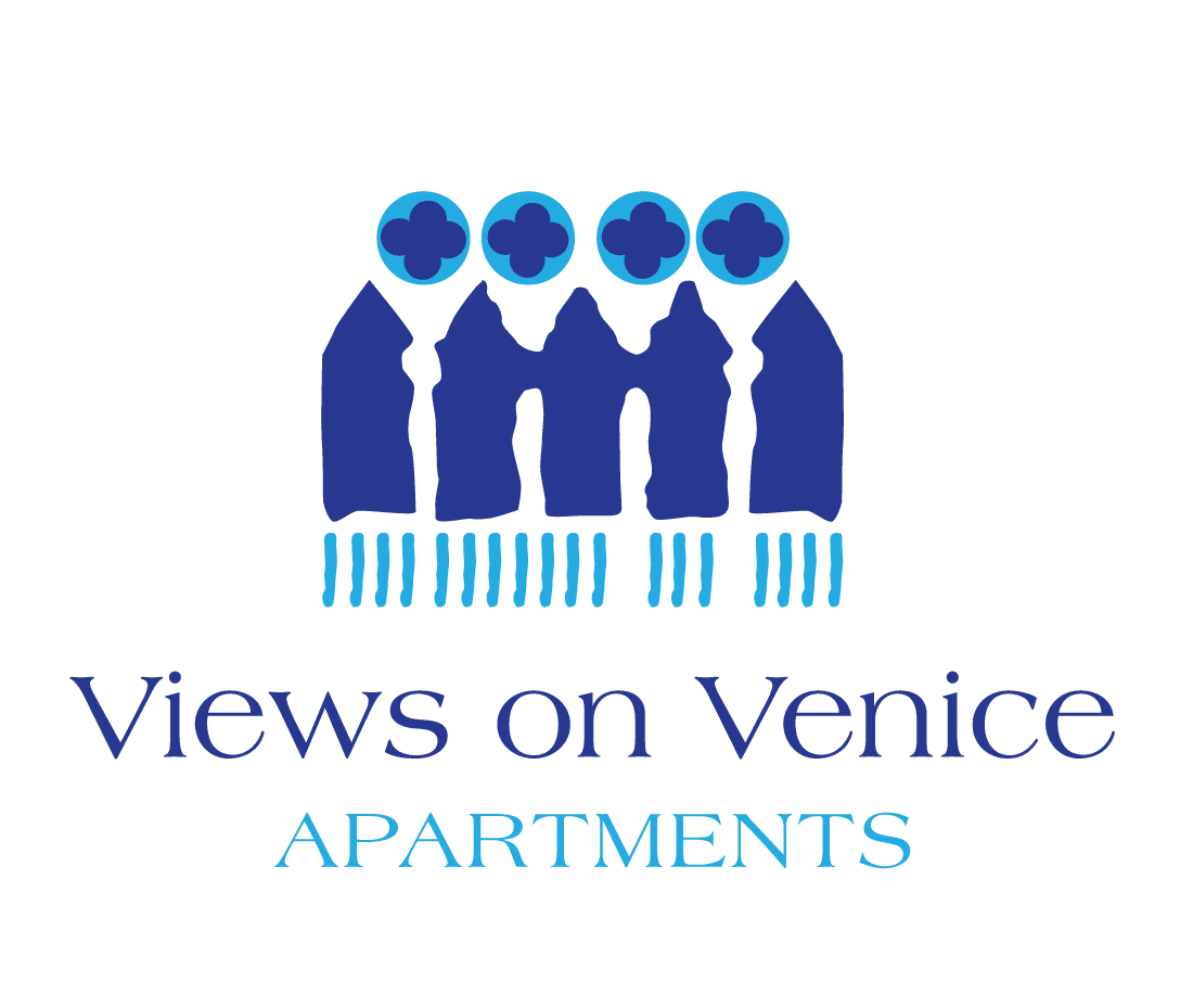 Views on Venice Rentals