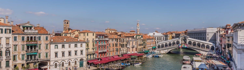 Luxury Apartment Rialto Venice Ca Remer Vov Collection